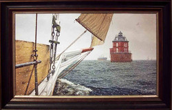 Original-Oil_Skipjack_Lighthouse_Sno