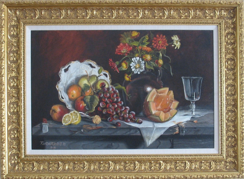 original_early_still-life_table