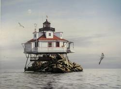 lighthouse_thomas_point2