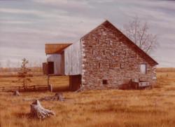 original_barn-winter