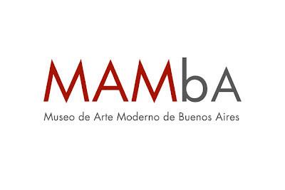 El libro del Museo de Arte Moderno. Patrimonio