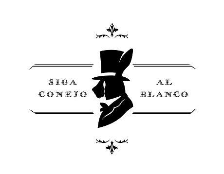 SACB Logo-02.jpg
