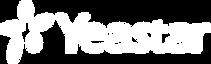 yeastar-logo-white.png