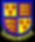 Debigh High School logo