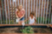 Inspire x WIRC _ Photos (Large) (10).jpg