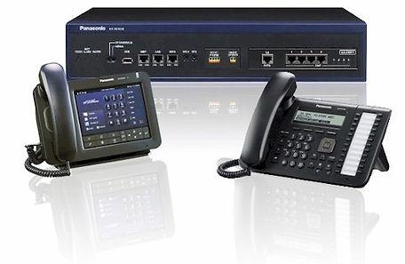 Panasonic_kx-ns1000.jpg