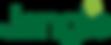 jungle-it-logo.png