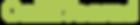 Call2Teams-Logo.png