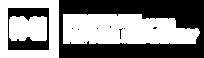 imi-logo-white.png