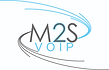 M2SVoip.png