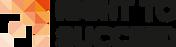 rts_logo_80x300.png