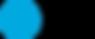 AT&T-logo.png