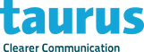 taurus-colour-logo.png