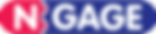 n-gage-logo.png
