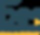 logo_flexamit.png