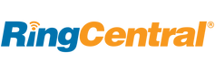 RingCentral1.png