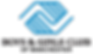 BGCM Logo-1178x692.png