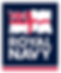Royal-Navy-Logo.png