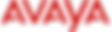 Avaya-Logo.png