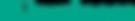 5i-business-logo.png