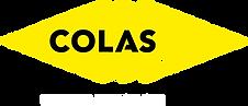 colas_header_logo.png