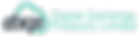 dxp-logo.png