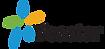 Yeastar-logo.png