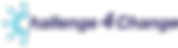 C4C-logo_Small-01.png