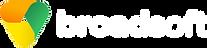broadsoft-logo-white.png