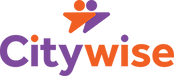 citywise-logo.png