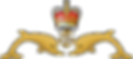 Submariner Logo.png