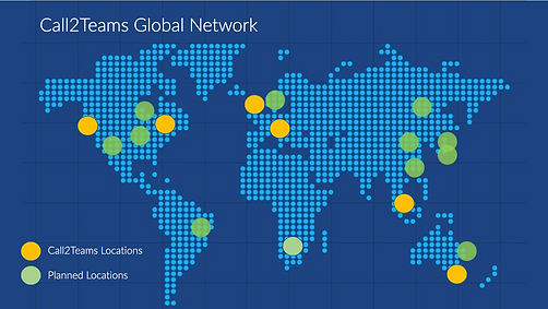 Global-Platform.png