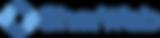 sherweb-logo.png