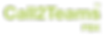 Call2Teams-PBX.png