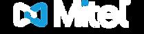 Mitel-web-white-trans.png
