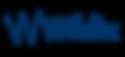 wildix-logo-2.png