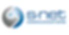 snet-logo.png