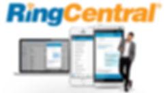 RingCentralOffice.jpg