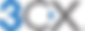 3CX_logo.png