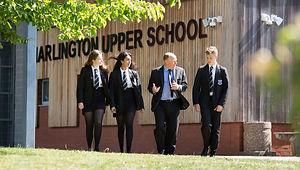 a37197149a2d Harlington school students
