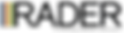 rader-logo.png