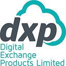dxp-logo.jpg