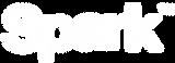Spark-logo-white.png