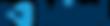 Mitel_logo.png