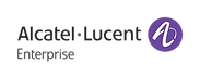 alcatel-lucent-enterprise-logo.png
