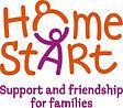 Home-start-logo.jpg