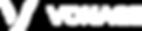 Vonage_Logo_white.png