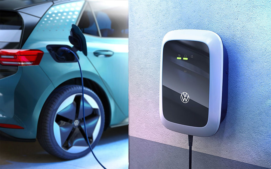 vw-id-charger.jpg