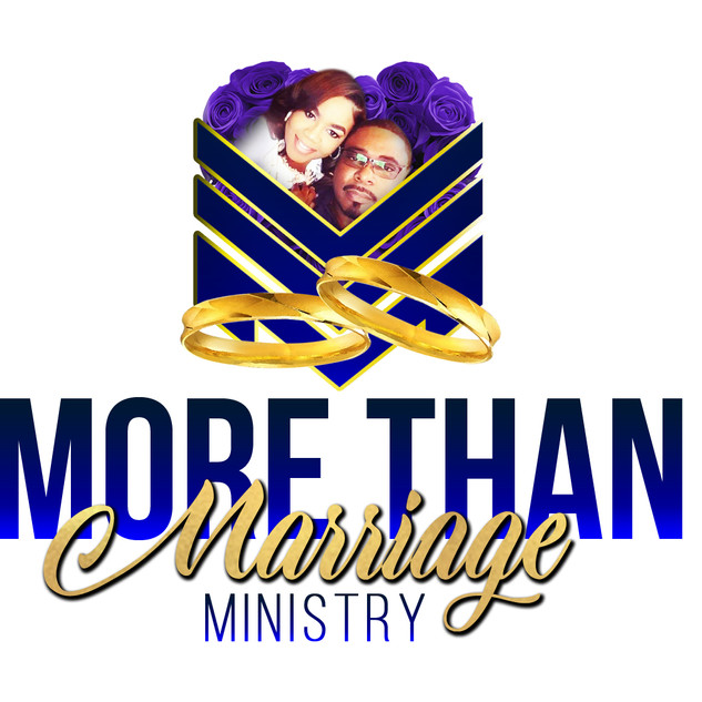 MORE THAN MARRIAGE MINISTRY - OFFICIAL L