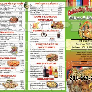 cafeteria-y-restaurant-menus-sample_3115